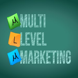 mlm-defined2