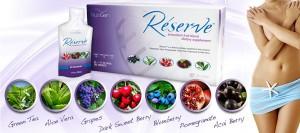 reserve-lg